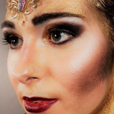 extreme-make-up-14