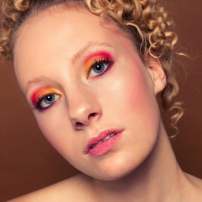 extreme-make-up-2