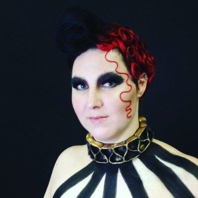 extreme-make-up-20