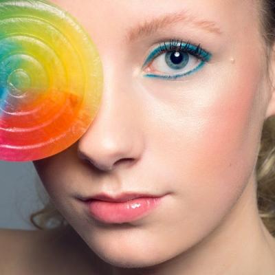 extreme-make-up-3