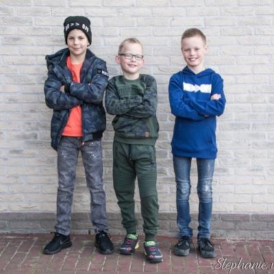 kids-6